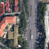 RateLaDezvoltator.ro_Teren 1.088 mp Piata Sudului cu PUD - Sun Plaza Mall_harta03