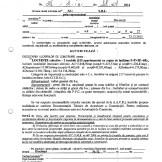 RateLaDezvoltator.ro_Teren_Lac_Grivita_Autorizatie construire 28.01.2014-page-001_m