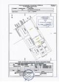 RateLaDezvoltator.ro_Teren_Pipera_Certificat_de_Urbanism_pag_04_m
