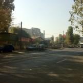 RateLaDezvoltator.ro_Teren_Vergului_vedere din strada (1)
