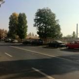 RateLaDezvoltator.ro_Teren_Vergului_vedere din strada (2)