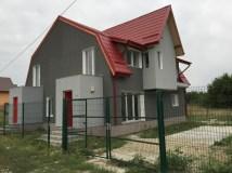 RateLaDezvoltator.ro_Vila_in_Balotesti_cu_Rate_La_Dezvoltator_foto_exterior_IMG_3118