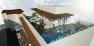 RateLaDezvoltator.ro_Teren_intr_Frumoasa_5_006 Fatada cladire vedere penthouse-page-001