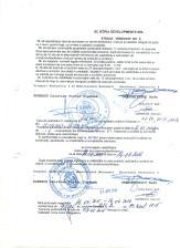 RateLaDezvoltator.ro_Verzisori_building permit0003-page-001