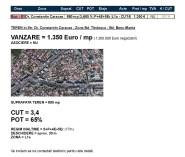 VANZARE TEREN CENTRAL - Dr. Constantin Caracas = 890 mp-page-001
