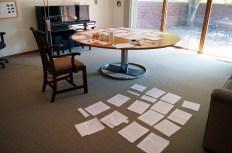 Artist-Residency-Kimmel-Harding-Nelson-Center-Arts-05