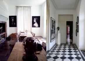 Artist-Residency-Centre-Pompadour-sa-manger-entree