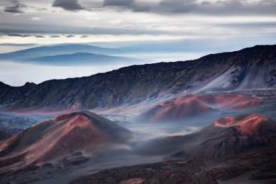 craterlandscape