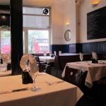 Waterloo Bar and Kitchen Interior 3