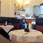 Waterloo Bar and Kitchen Interior 2