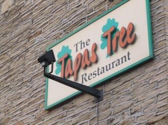 tapas-tree-april13-001-Small