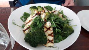 Studio Kitchen Superfood Salad