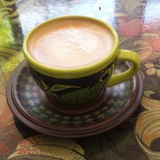 Cafe Knus - Malmo Sweden