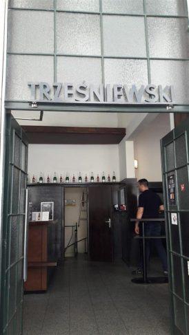 Trzesniewski