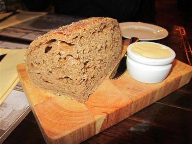 Haesje Claes Bread