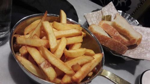 Valentino Chips