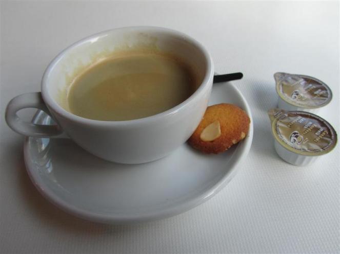 La Ruche Coffee