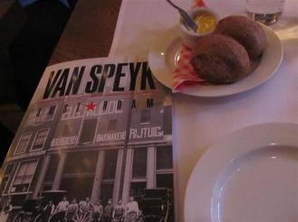 Van Speyk