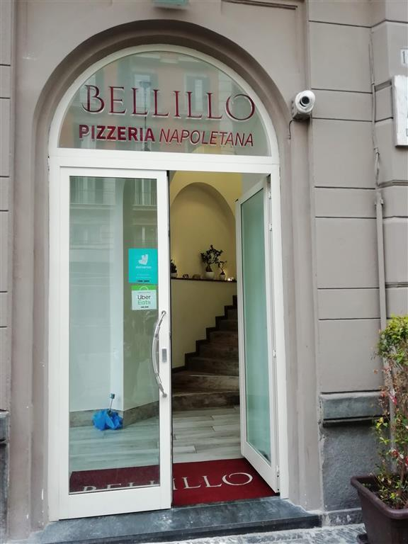 Bellillo