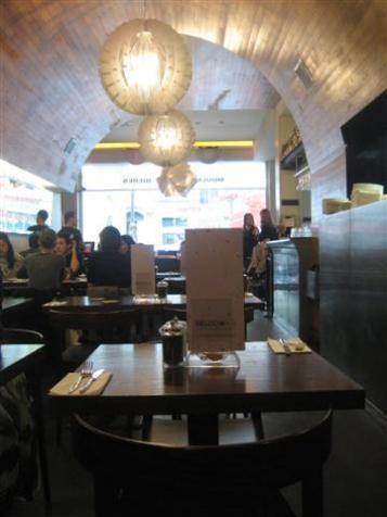 Belgo Interior2