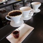 FreeState V60 Drip Coffee