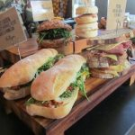 FreeState Sandwiches