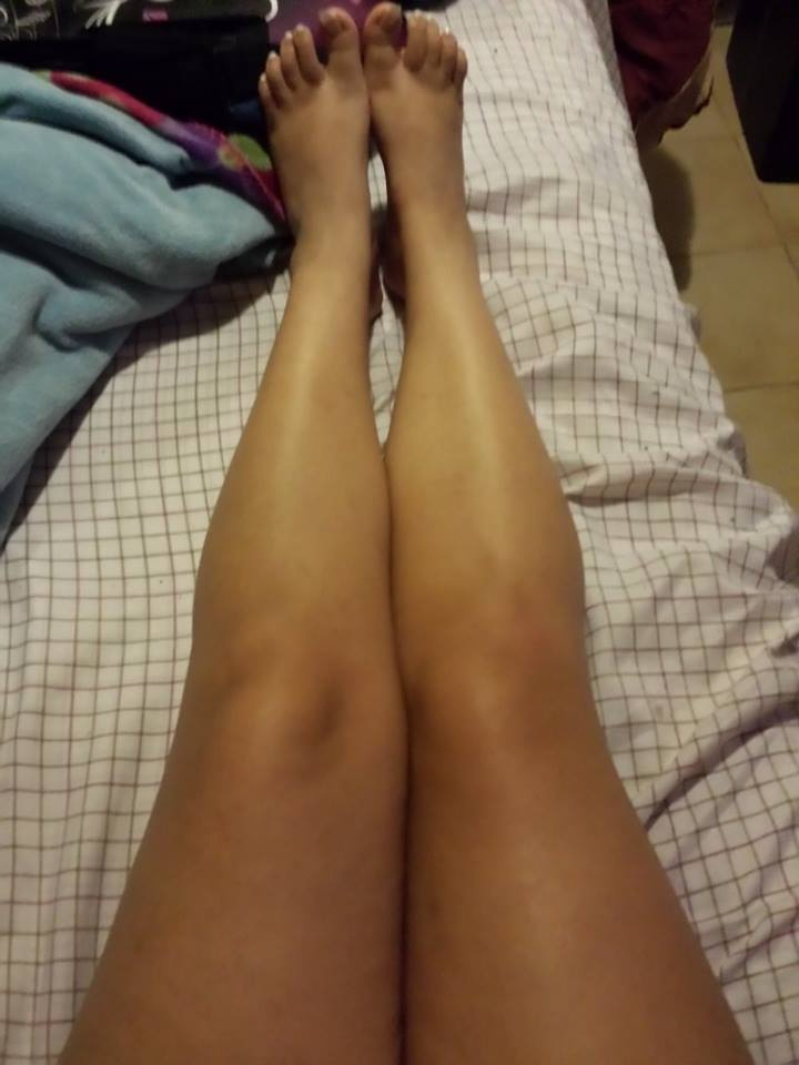 Consider, Rate sexy feet and legs can not