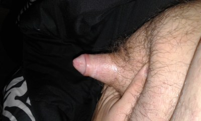 Please Rate My Tiny Dick Rate My Tiny Dick
