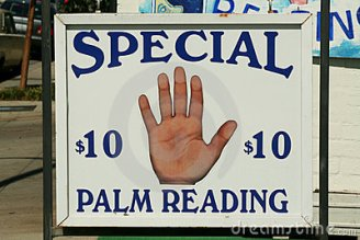 palm-reading-sign-3311781