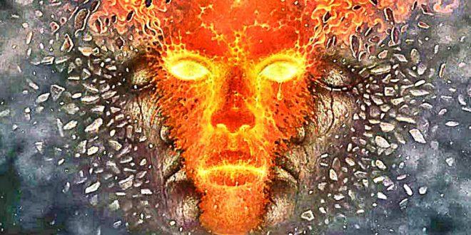 Soul Profiling