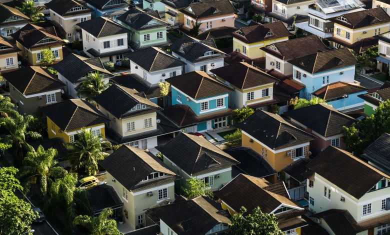 Photo of Should You Take Out a Second Mortgage?