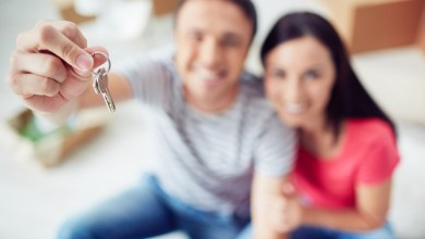 Photo of Why You Should Consider the First-Time Home Buyer Loan