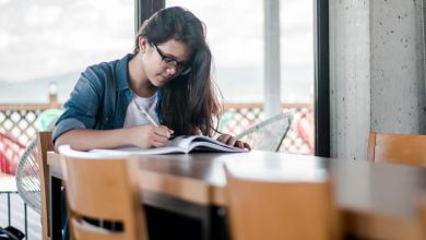 Photo of Student Contents Insurance: How it Works