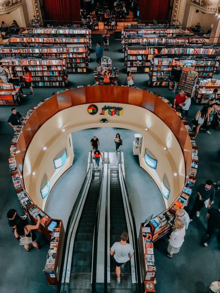 people-inside-library-1963528