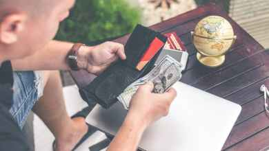 Photo of Top Tips for Saving Money on Credit Cards