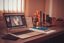 Photo of How to Make Extra Income While Working From Home