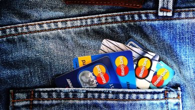Photo of Most Common Credit Card Frauds and How to Avoid Them