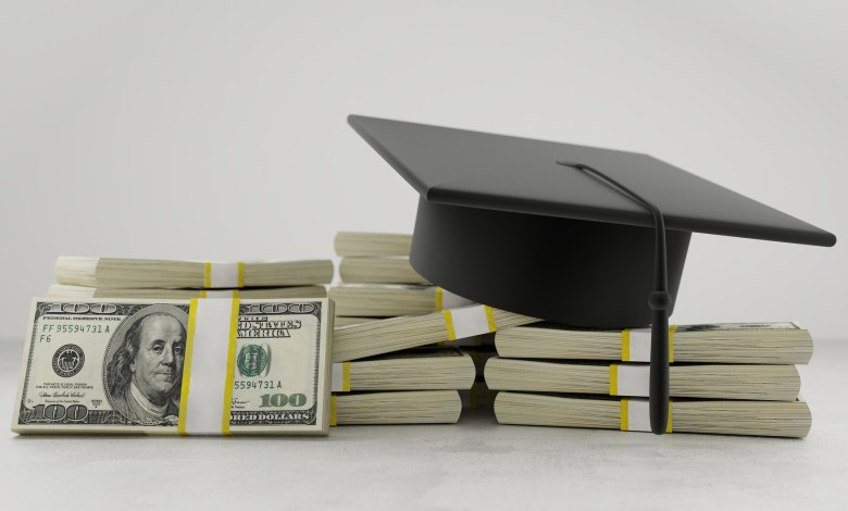 Photo of Financial Aid: The Good and the Bad