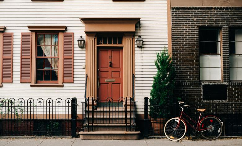 Photo of Types of Homeowners Insurance Coverage