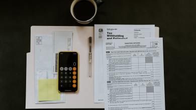 Photo of How to Hit Tax Filing Deadlines