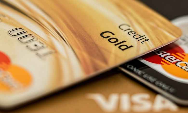 Photo of Credit Card Recommendations for Poor Credit