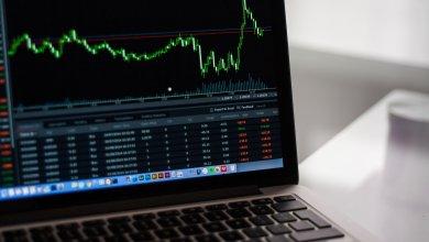 Photo of Understanding Value Investing