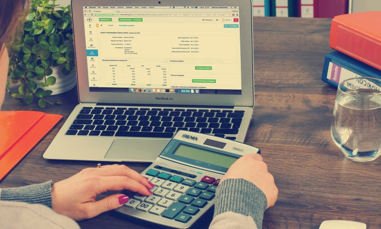 Photo of Personal Finance Loans Options: What's Best for You?