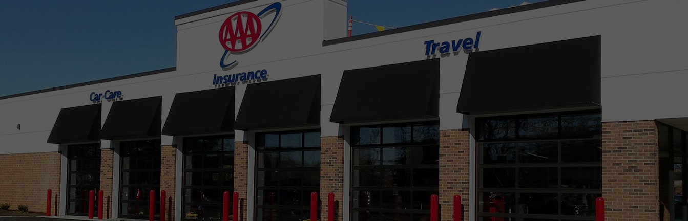 Aaa Car Insurance Review Rates For Insurance