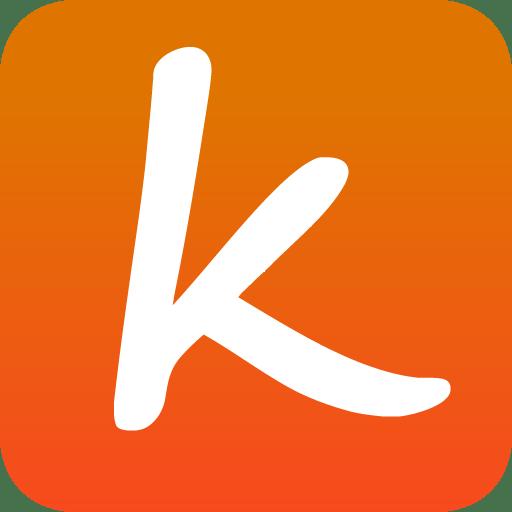 Kigorosa - Ratgeber rund um Familie und Haushalt