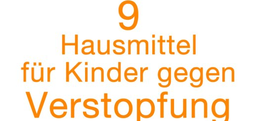 hausmittel f r kinder gegen kopfgneis. Black Bedroom Furniture Sets. Home Design Ideas