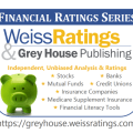 Weiss Financial