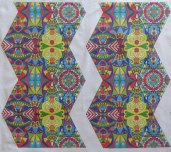 b-primaries-tetraspinner-fabric