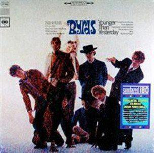 Byrds_YTY_Sundazed