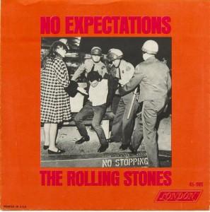 Stones_Street_B_PS